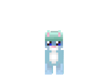 Blue-ombre-cat-skin.png
