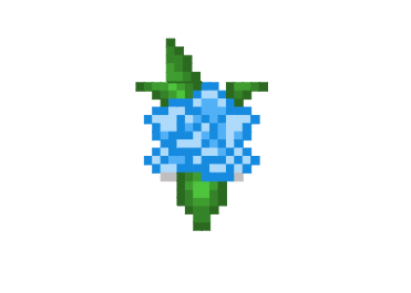 Blue-rose-skin.png