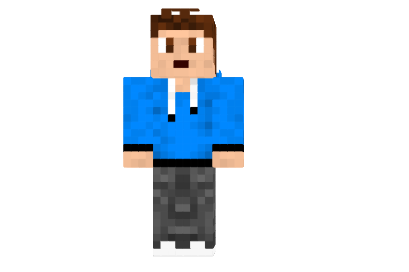 http://img.mod-minecraft.net/Skin/Blue-teenager-skin.png