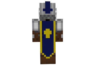 http://img.mod-minecraft.net/Skin/Blue-warrior-skin-1.png