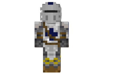 http://img.mod-minecraft.net/Skin/Blue-warrior-skin.png