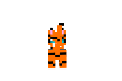 http://img.mod-minecraft.net/Skin/Boo-the-little-tiger-skin-1.png