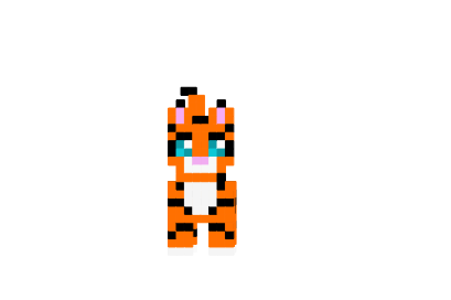 http://img.mod-minecraft.net/Skin/Boo-the-little-tiger-skin.png