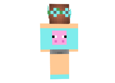 Bootyful-graces-skin-1.png