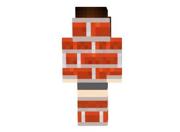 Brick-sweat-shirt-skin-1.png