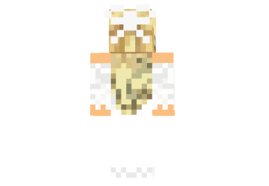 http://img.mod-minecraft.net/Skin/Bride-girl-with-bow-skin-1.png