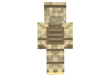 British-army-major-skin-1.png