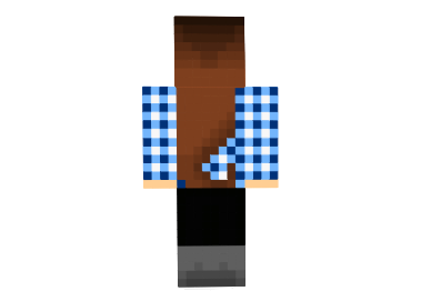 http://img.mod-minecraft.net/Skin/Brown-girl-skin-1.png