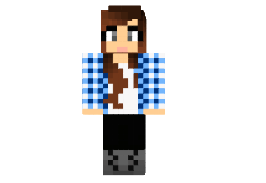 http://img.mod-minecraft.net/Skin/Brown-girl-skin.png