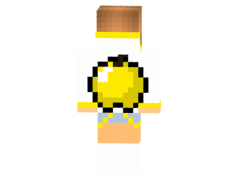 Budder-apples-skin-1.png