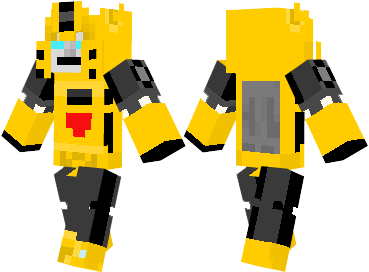 http://img.mod-minecraft.net/Skin/Bumblebee-Skin.png