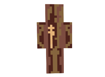 Burnt-bacon-skin-1.png