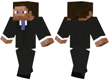 http://img.mod-minecraft.net/Skin/Business-Suit-Skin.png