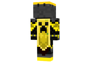 http://img.mod-minecraft.net/Skin/Buttdr-lord-skin-1.png