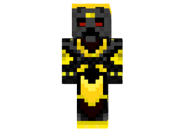 http://img.mod-minecraft.net/Skin/Buttdr-lord-skin.png