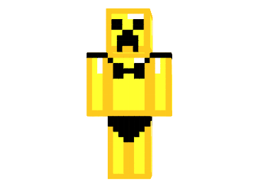 http://img.mod-minecraft.net/Skin/Butter-sexy-creeper-skin.png