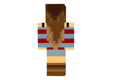 http://img.mod-minecraft.net/Skin/By-superdaisy-skin-1.png