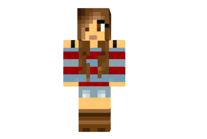 http://img.mod-minecraft.net/Skin/By-superdaisy-skin.png