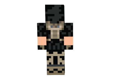 http://img.mod-minecraft.net/Skin/Call-of-duty-ghost-skin-1.png