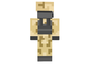 http://img.mod-minecraft.net/Skin/Call-of-duty-player-skin-1.png