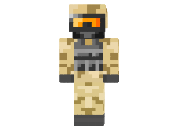 http://img.mod-minecraft.net/Skin/Call-of-duty-player-skin.png