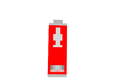 http://img.mod-minecraft.net/Skin/Can-of-cola-skin-1.png