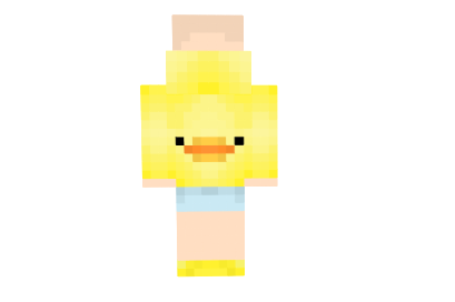 http://img.mod-minecraft.net/Skin/Cancer-girl-skin-1.png