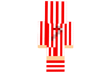 Candy-cane-girl-skin-1.png