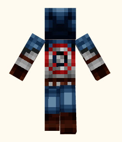 Captain-America-2-The-Winter-Soldier-Skin-2.jpg