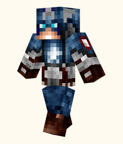 Captain-America-2-The-Winter-Soldier-Skin.jpg