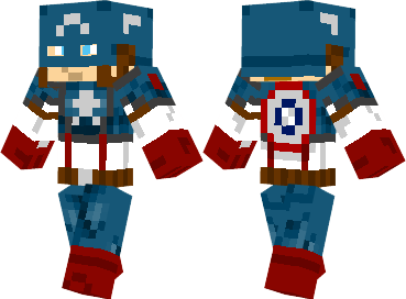http://img.mod-minecraft.net/Skin/Captain-America-Skin.png