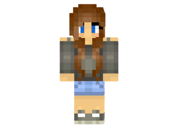 Casual-outfit-girl-skin.png
