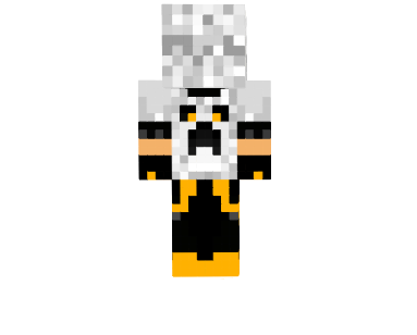 http://img.mod-minecraft.net/Skin/Casual-swag-skin-1.png