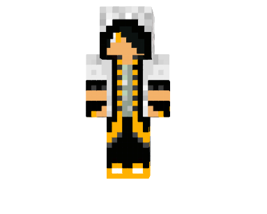 http://img.mod-minecraft.net/Skin/Casual-swag-skin.png