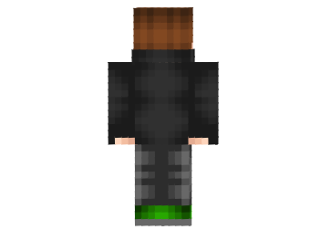 Chaoticftw-black-skin-1.png