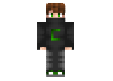 Chaoticftw-black-skin.png