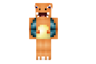 http://img.mod-minecraft.net/Skin/Charizard-skin.png