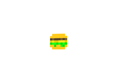 http://img.mod-minecraft.net/Skin/Cheese-burger-skin-1.png