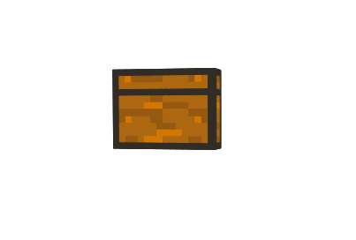 http://img.mod-minecraft.net/Skin/Chest-skin-1.png