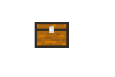 http://img.mod-minecraft.net/Skin/Chest-skin.png