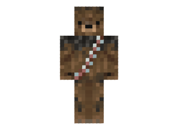 Chewy-skin.png