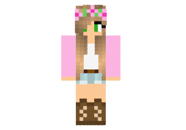 Chica-rosa-skin.png