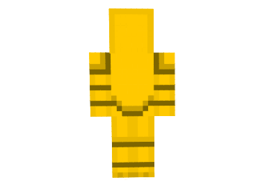 Chica-the-animatronic-chicken-skin-1.png