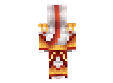 http://img.mod-minecraft.net/Skin/Chicken-god-war-skin-1.png