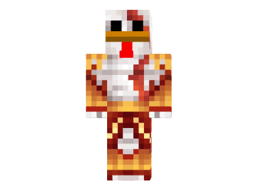 http://img.mod-minecraft.net/Skin/Chicken-god-war-skin.png
