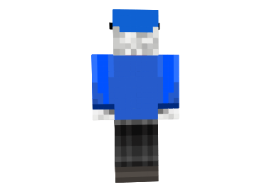 Chicken-pilot-skin-1.png