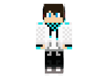 Chico-cool-skin.png