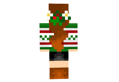 Christmas-contest-skin-1.png