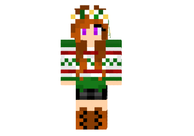 Christmas-contest-skin.png