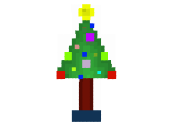 Christmas-tree-skin.png